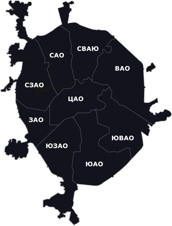 Вызвать эвакуатор в районе Чертаново Центральное по карте