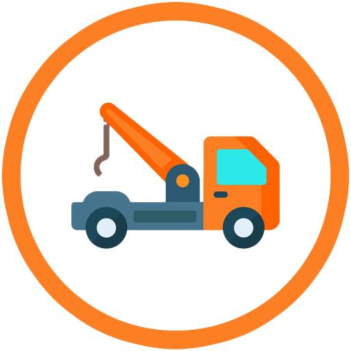 ЭваМакс логотип